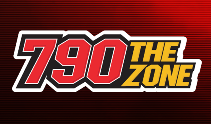 790 The Zone cancelled local programming in May.